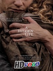 A Hidden Life 2019 in HD English Full Movie