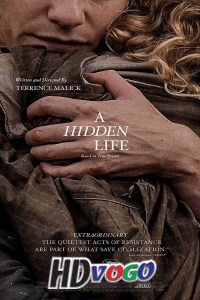 A Hidden Life 2019 in HD English Full Movie