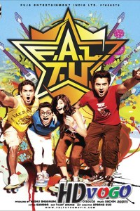 FALTU 2011 in HD Hindi Full Movie