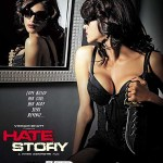 Hate Story 2012 in HD Hindi Full Movie