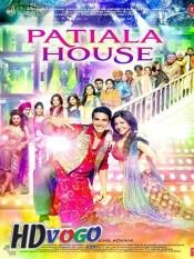 Patiala House 2011 in HD Hindi Full Movie
