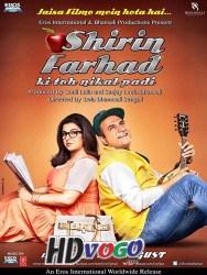 Shirin Farhad Ki Toh Nikal Padi 2012 in HD Hindi Full Movie