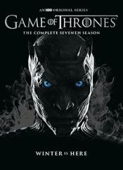 Game of Thrones (2017) Season 7 Complete Hindi