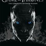 Game of Thrones (2017) Season 7 Complete Hindi