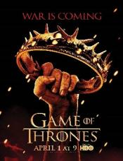 Game of thrones (2012) Hindi Season 2 Complete