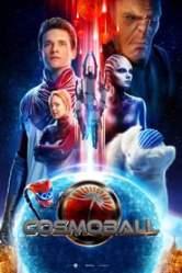 Cosmoball (2020) Hindi Dubbed