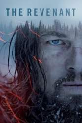 The Revenant (2015) Hindi Dubbed