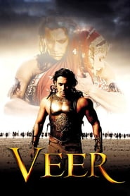 Veer (2010) Hindi