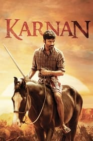 Karnan (2021) Tamil Movie