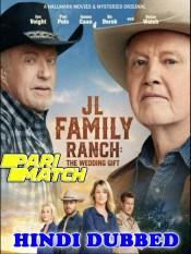 JL Family Ranch 2 2020 HD Hindi Dubbed Full Movie