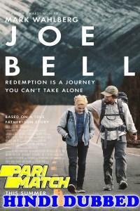 Joe Bell 2020 HD Hindi Dubbed Full Movie