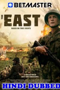 The East 2020 HD hindi Dubbed Full Movie