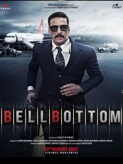 Bell Bottom 2021 HD Hindi Full Movie