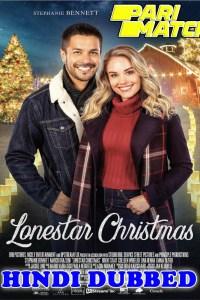 Lonestar Christmas 2020 HD Hindi Dubbed