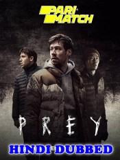 Prey 2021 HD Hindi Dubbed Full Movie