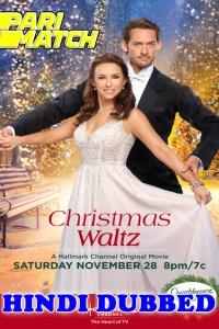 The Christmas Waltz 2020 HD Hindi Dubbed