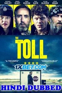 The Toll 2020 HD Hindi Dubbed