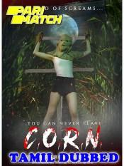 CORN a Field of Screams 2021 HD Tamil Dubbed