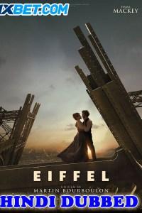 Eiffel 2021 Hindi Dubbed Full Movie