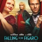 Falling for Figaro 2021 HD Hindi Dubbed