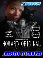 Howard Original 2020 HD Hindi Dubbed