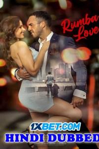 Rumble Love 2021 HD Hindi Dubbed