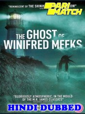 The Ghost of Winifred Meeks 2021 HD Hindi