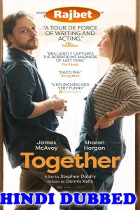 Together 2021 HD Hindi Dubbed Full movie
