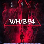 V H S 94 2021 HD Hindi Dubbed Full Movie