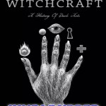 Witchcraft 2020 HD Hindi Dubbed Full Movie