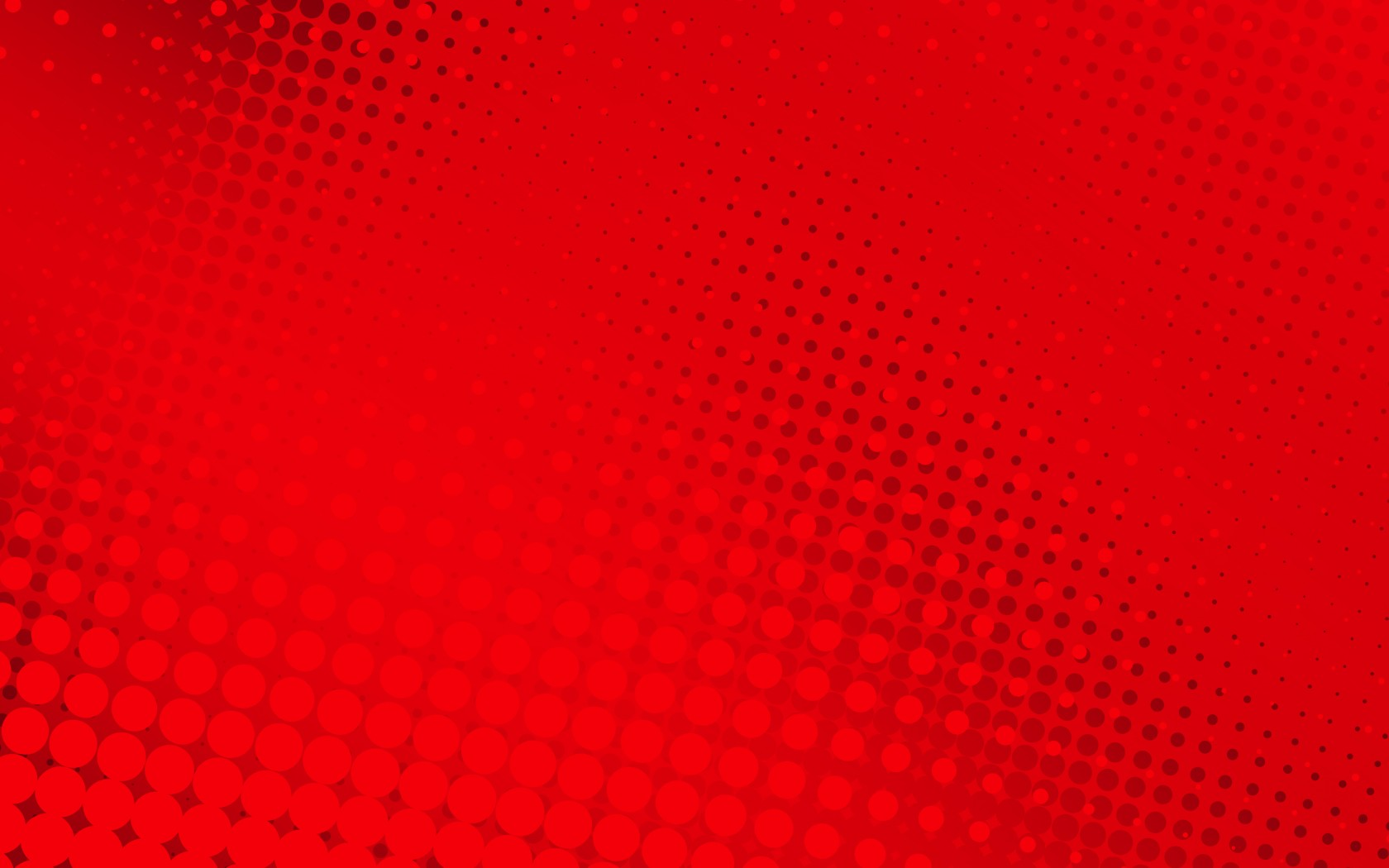 Cool 3d Ipad Wallpapers Red Halftone Background Hd Wallpapers Hd Backgrounds