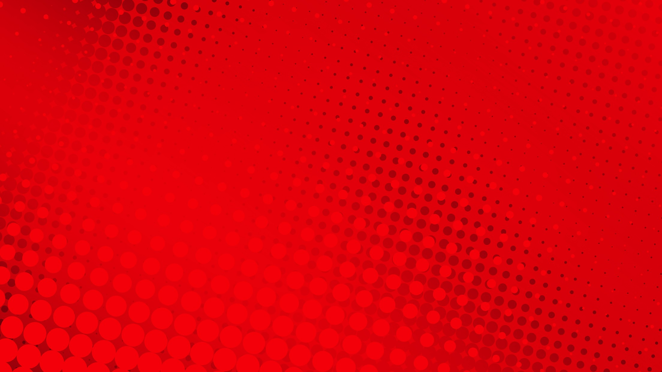 Army Iphone X Wallpaper Red Halftone Background Hd Wallpapers Hd Backgrounds