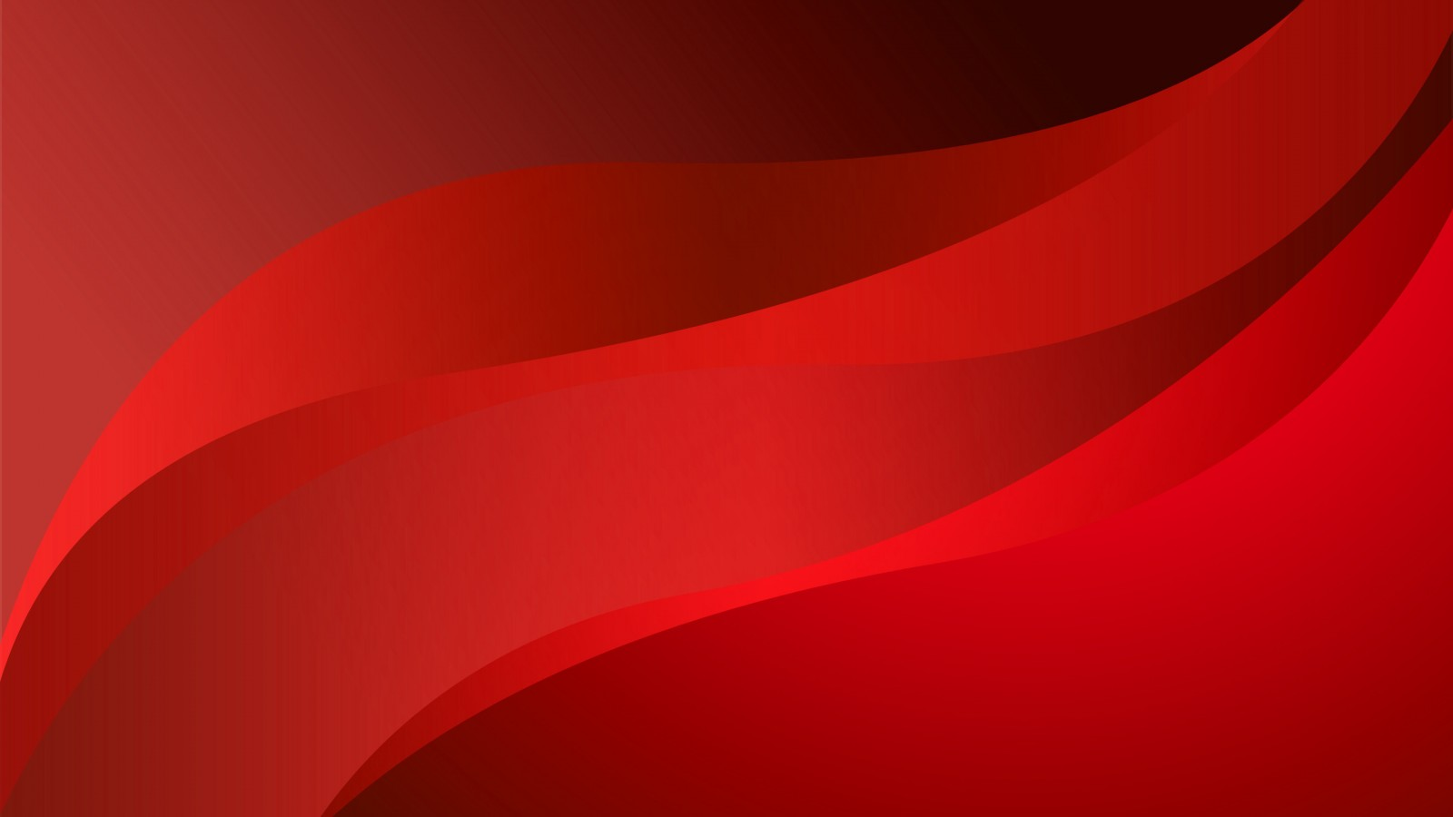 Galaxy Wallpaper Iphone With Quotes Red Curves Abstract Wallpaper Hd Wallpapers Hd