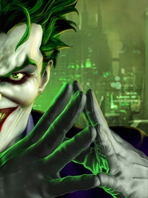 Mobile Cute Wallpapers Hd 3d Joker Hd Wallpaper Hd Wallpapers Hd Backgrounds Tumblr