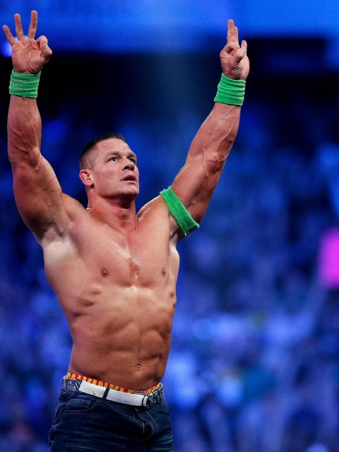 Iphone X Doctor Who Wallpaper John Cena Hd Images Hd Wallpapers Hd Backgrounds