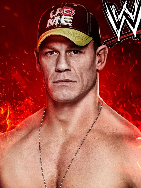John Cena 1920x1200 Hd Wallpaper Wwe John Cena Wallpapers 2016 Hd Wallpapers Hd
