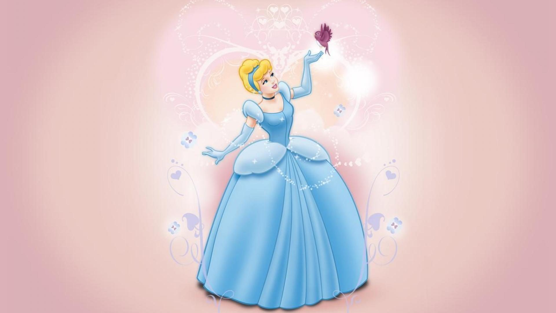 Cute Dolls Wallpapers With Quotes Disney Princess 1920 215 1080 Hd Wallpapers Hd Backgrounds