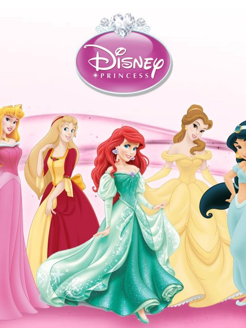 Latest Funny Wallpaper With Quotes Latest Disney Princess Wallpaper 1920 215 1080 Hd Wallpapers