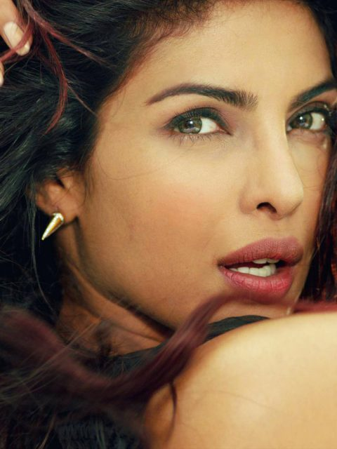 Priyanka Chopra 3d Wallpaper Priyanka Chopra S Exotic Wallpapers Hd Wallpapers Hd