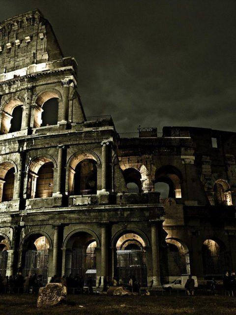 Cute Wallpaper Ideas For Iphone 4k Architecture Roma Hd Wallpapers Hd Backgrounds