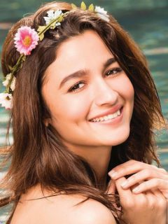 Black And White Wallpaper Quotes Alia Bhatt Pics Hd Wallpapers Hd Backgrounds Tumblr