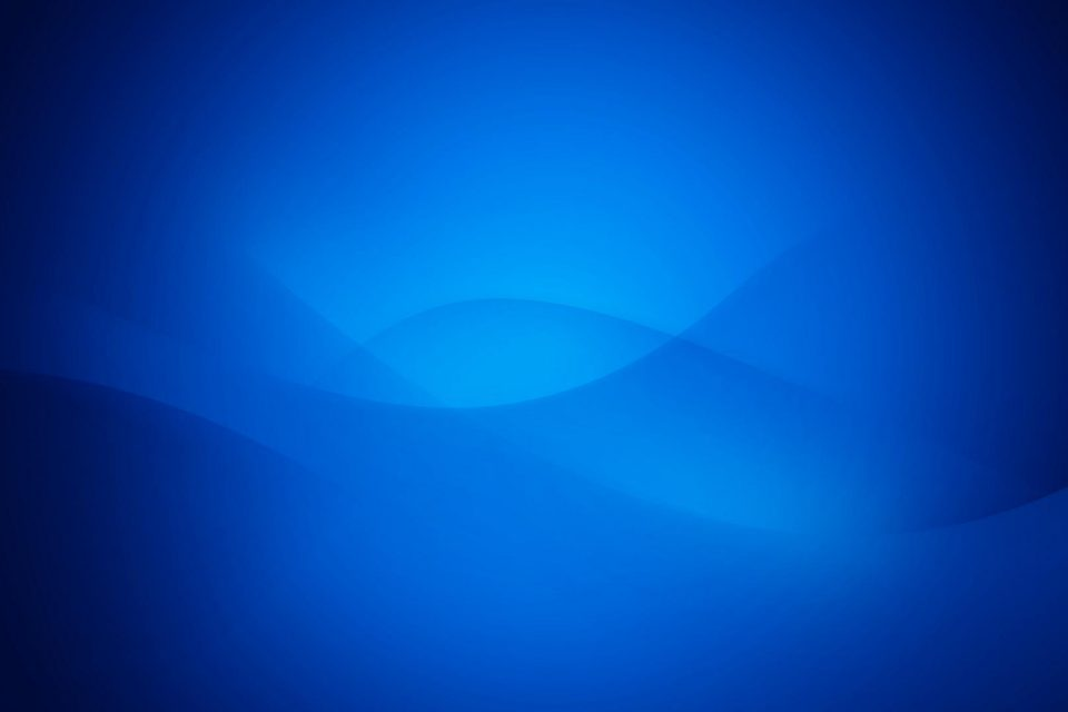 Plain White Wallpaper Iphone X Cool Blue Glare Dazzle Colour Background Hd Wallpapers