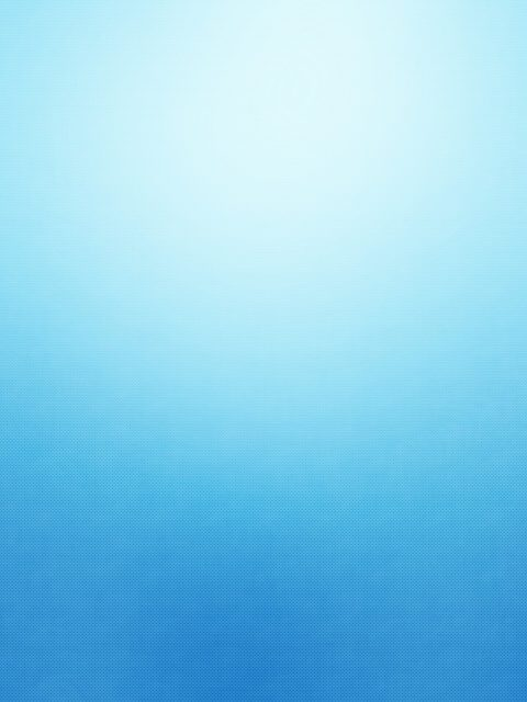 Artistic Iphone Wallpaper Hd Light Blue Background Hd Wallpapers Hd Backgrounds