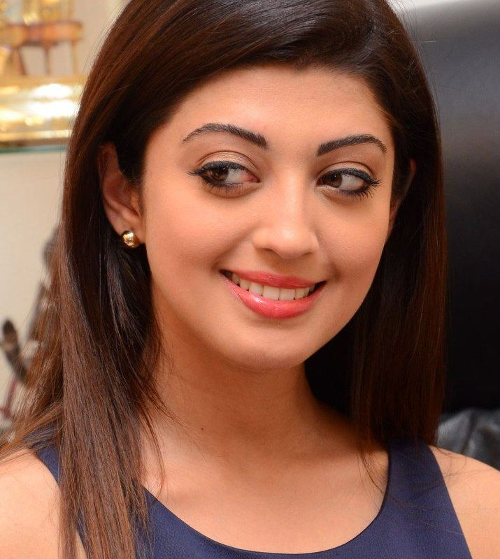 Islamic Quotes In Tamil Wallpapers Tamil Actress Pranitha Subhash Hd Wallpapers Hd