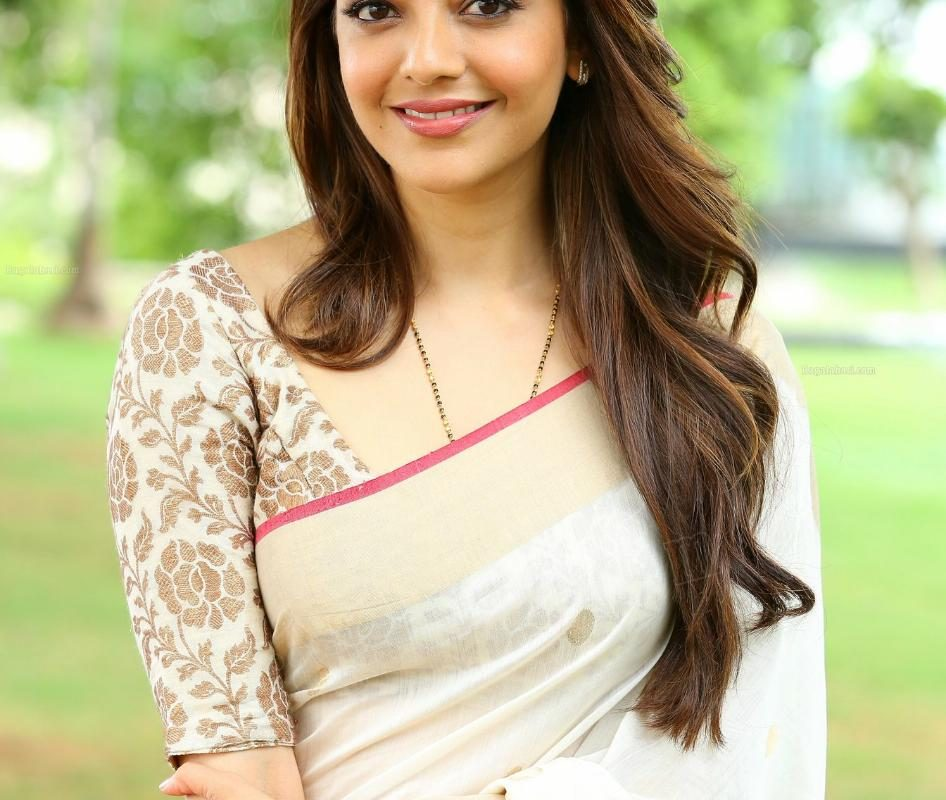 Islamic Quotes Wallpapers Iphone Kajal Agarwal New Latest Hd Photos Hd Wallpapers Hd