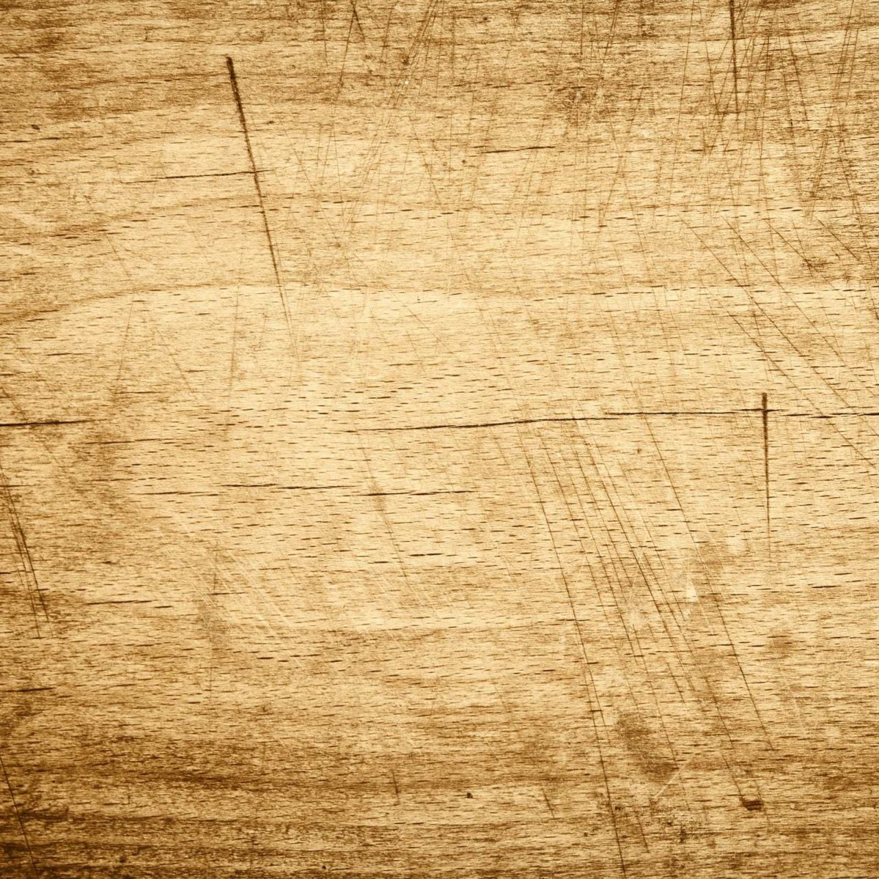 Light Rustic Wood Background Images Hd Wallpapers Hd