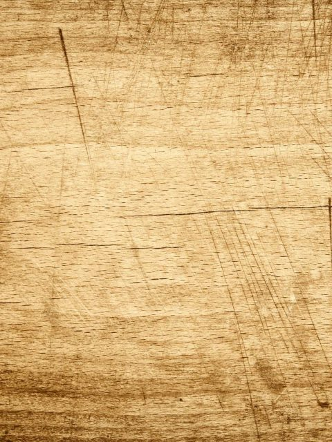 Cute Wallpaper In Ipad Light Rustic Wood Background Images Hd Wallpapers Hd