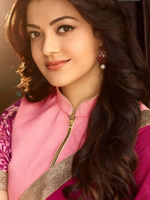 Islamic Quotes Wallpapers Iphone Kajal Agarwal Photos Hd Wallpapers Hd Backgrounds