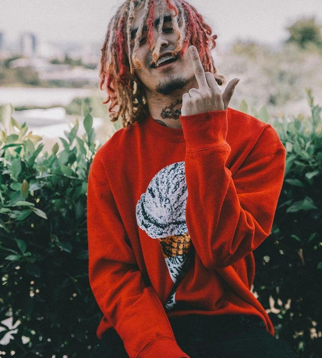 Tons of awesome aesthetic laptop white wallpapers to download for free. Lil Pump Wallpapers – HD Wallpapers , HD Backgrounds