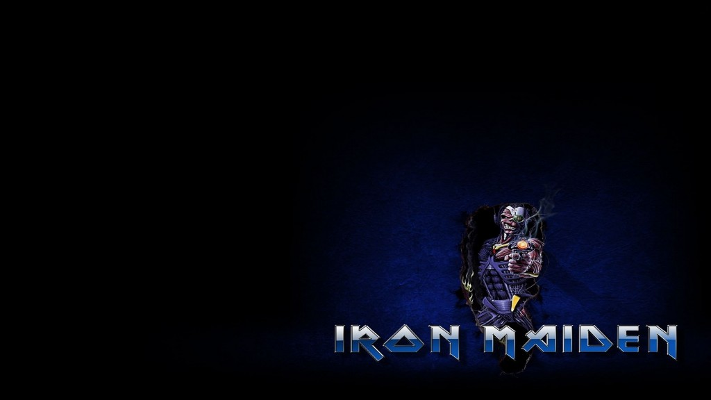 Minion Wallpaper Iphone 5 Iron Maiden Wallpapers Pictures Images